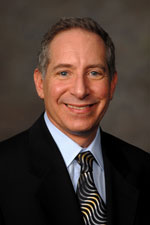 David Kamm: Project Manager Court Receiver Reno Nevada