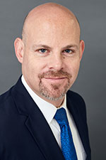 About Jeffrey C. Engerman: Project Manager - Court Receiver Reno Nevada